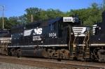 NS 3034